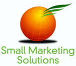 D.M.G. Small Marketing Solutions